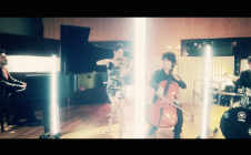 【Music Video】戦場からの恋文